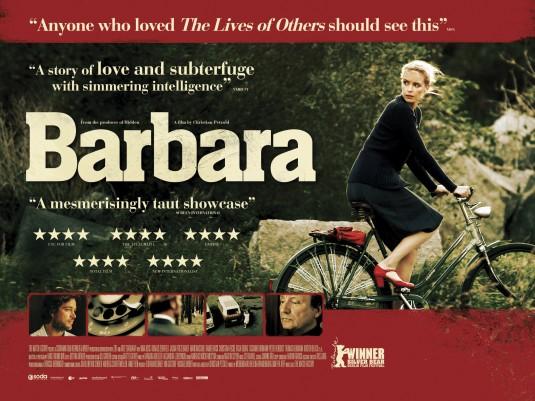barbara banner