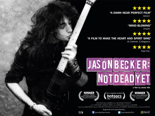 Jason-Becker-Not-Dead-Yet Banner