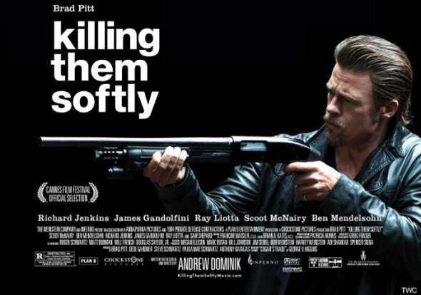 KILLING-THEM-SOFTLY-POSTER-