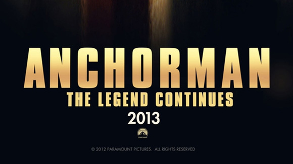 anchorman2poster-4