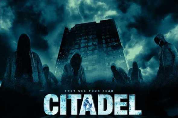 citadel-poster