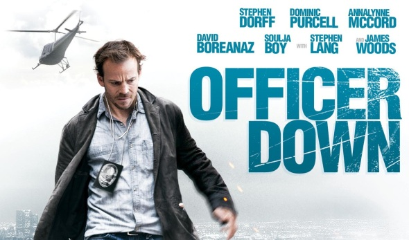 OFFICER-DOWN-Blu-ray-Flat