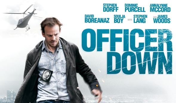 OFFICER-DOWN-Blu-ray-Flat