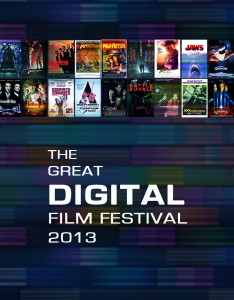 digital-film-fest-poster-234x300
