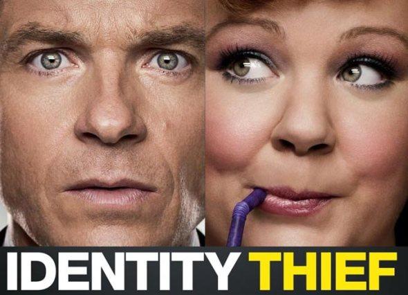 Identity-Thief-banner