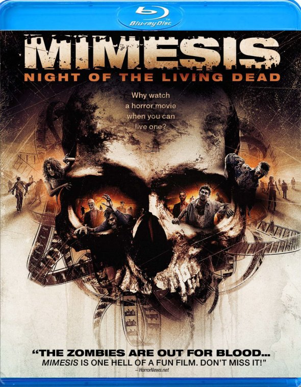 Mimesis-2011-Movie-Blu-ray-Cover