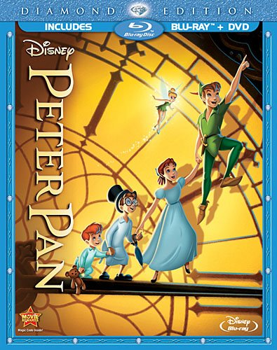 Peter_Pan_-_60th_Anniversary_Diamond_Edition