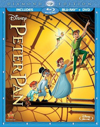 Peter_Pan_-_60th_Anniversary_Diamond_Edition