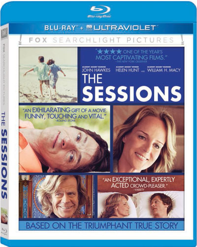 sessions blu cover