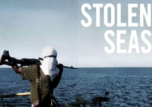 stolenseas