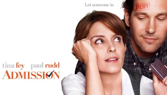 Admission-Movie