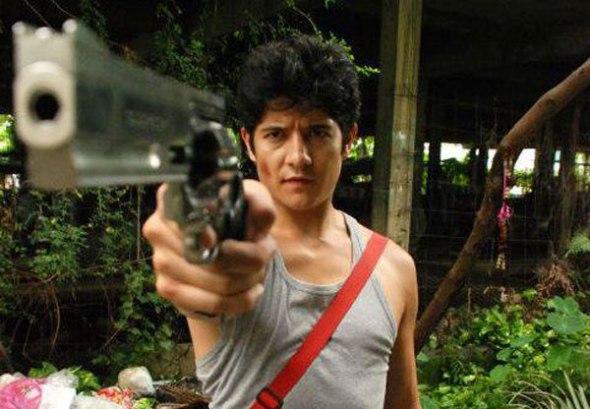 bangkok revenge 2