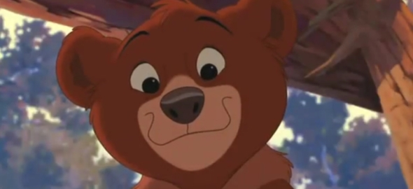 brother-bear-2-17161159-1203-552