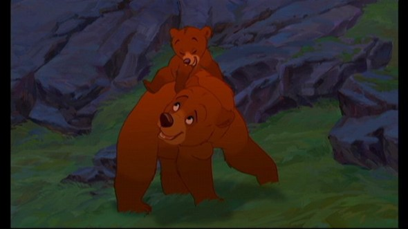 Brother-Bear-disney-2395986-640-360