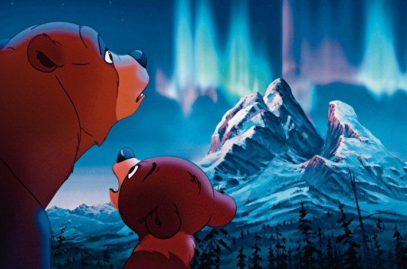 brother bears-9