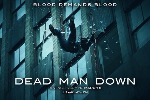 Dead_Man_Down banner