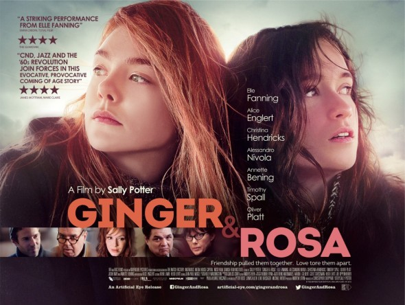 ginger-and-rosa-poster
