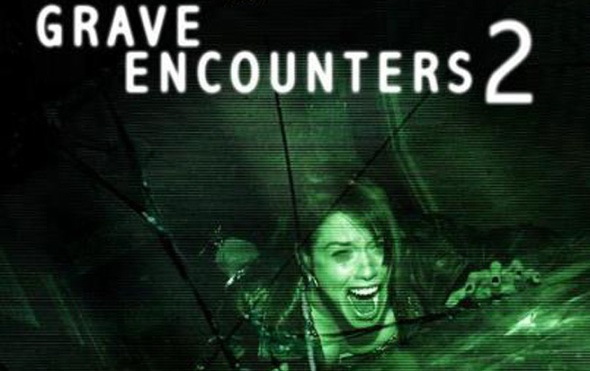 Grave-Encounter-main
