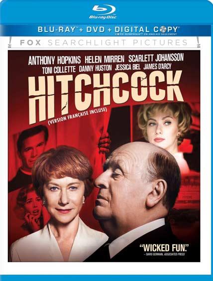 HitchcockBR