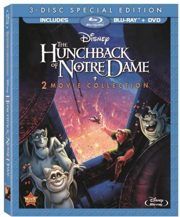 Hunchback-2-Movie-Collection-Box-Art.jpg_cmyk