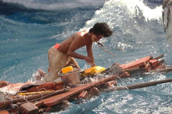 life-of-pi-film (2)