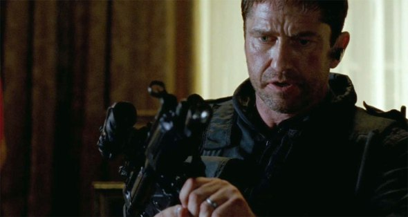 Olympus-Has-Fallen-2013-Movie-Image-3