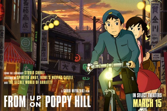 poppy-hill-US-trailer-550x365