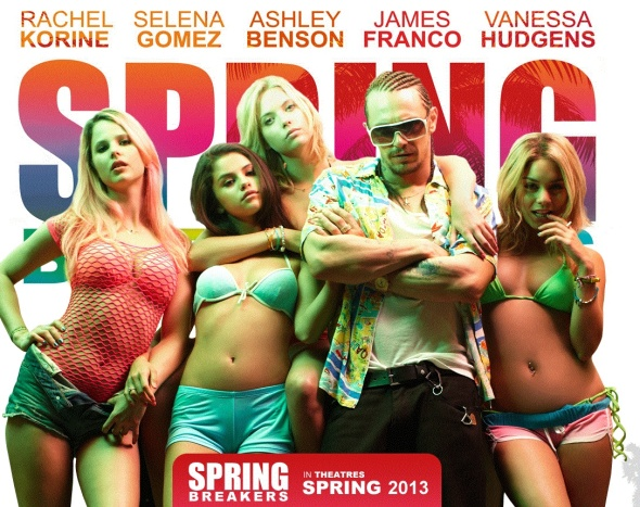 Spring-Breakers-Movie-Poster