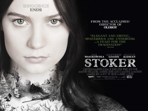 stoker_banner