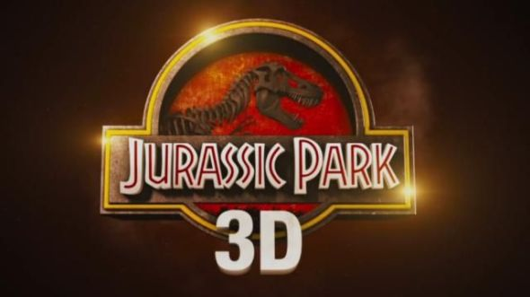jurassicpark3d1