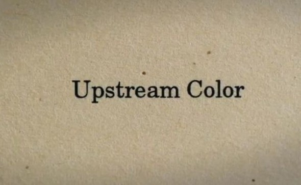 upstream-color-poster-29936_650x400