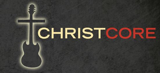 christcore_02