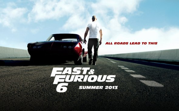 Fast-and-furious-6-movie
