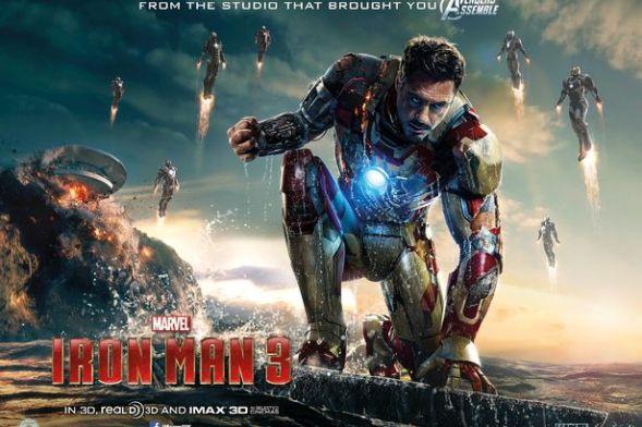 Iron-Man-3-Quad-1835070