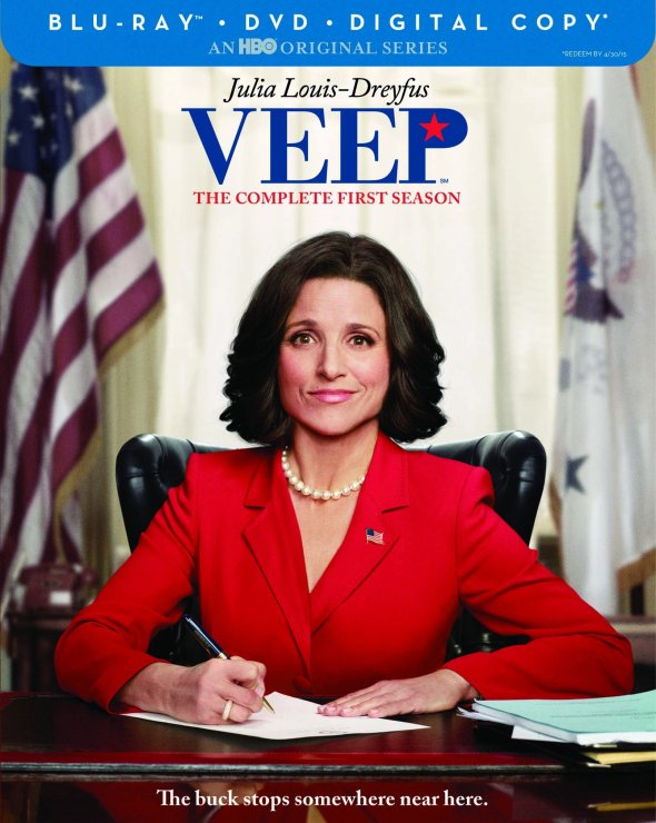 veep-season-one-blu-ray-cover