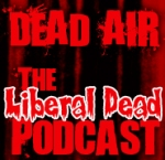 dead air 2