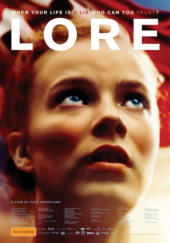 lore-2012