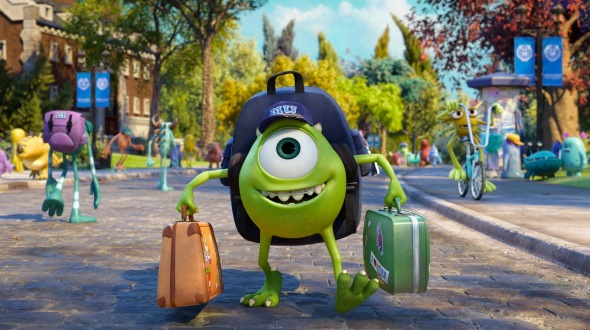 Mike_Monsters_University_still_1