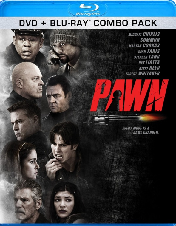 pawn-blu-ray-cover-68