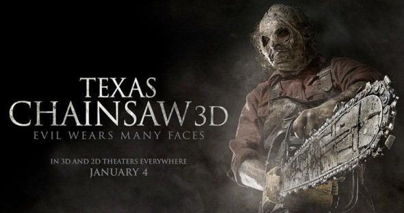 Texas-Chainsaw-3D1
