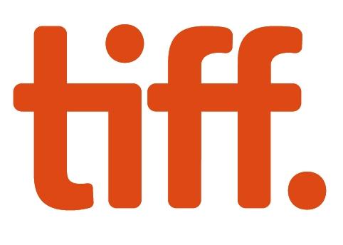 tiff_logo