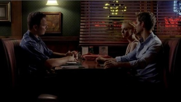 true-blood-5x10-620x350