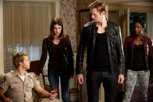 true-blood-season-5-finale-eric-pleads-with-sookie-to-save-bill