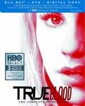 true-blood-season-five-blu-ray
