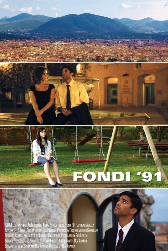 fondi-108media poster