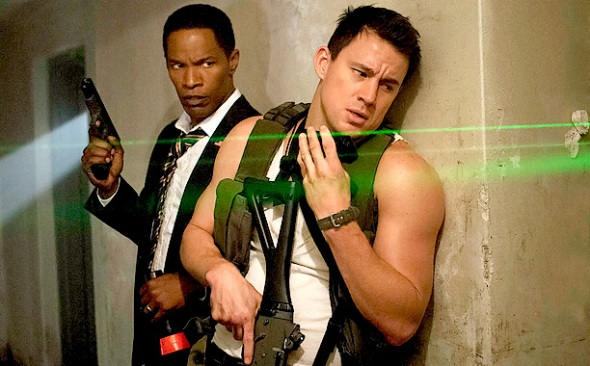 jamie-foxx-channing-tatum-white-house-down