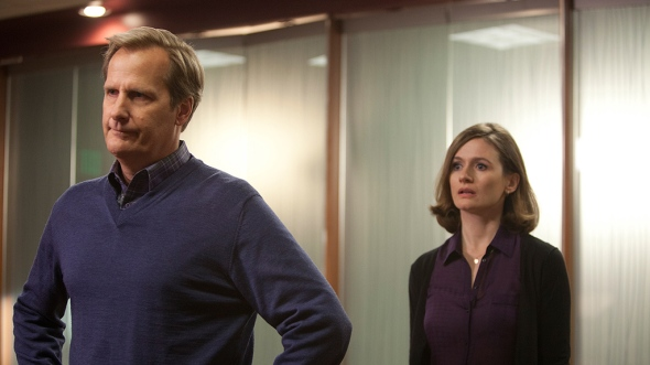 newsroom Season_1_Episode_5