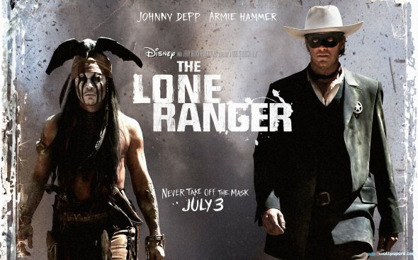 the_lone_ranger-1920x1200