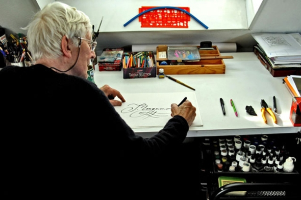 Far-Out-Isnt-Far-Enough-The-Tomi-Ungerer-Story