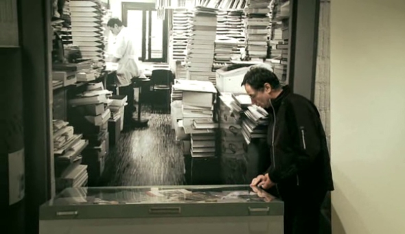 How-to-Make-a-Book-With-Steidl